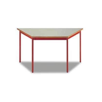 Stolik świetlicowy stolik do jadalni