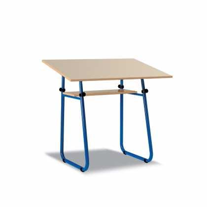 Stół kreślarski 90x60 (1330)