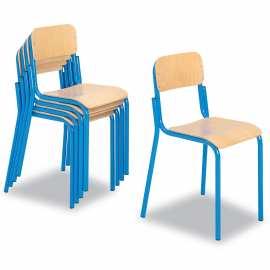 Krzesło Nr 6 (5030) PROMOCJA