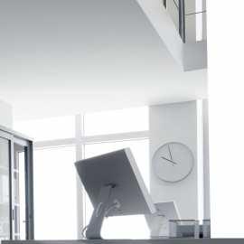 Biurko komputerowe;stolik informatyczny