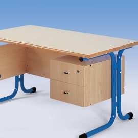 Biurko nauczycielskie, biurko dla nauczyciela