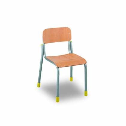 Krzesło Nr 3 (5030)