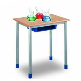 stolik do pracowni fizyko-chemicznej pracowni fizycznej chemicznejcz