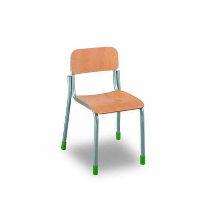 Krzesło szkolne