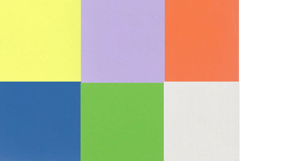 kolory blaty krem-bmp.png